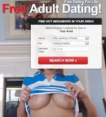 Washington adult dating site