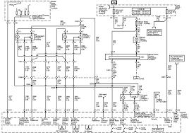 similiar 1997 ford thunderbird wiring diagram keywords 2004 ford thunderbird wiring diagram 1997 ford thunderbird wiring
