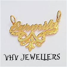 15 name pendant locket designs for any occasion