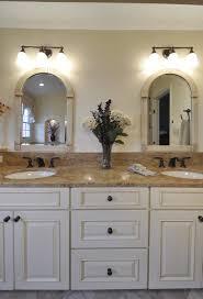 Bronze Mirror Bathroom Mirrors Oil Rubbed Bronze Mirrors Bathroom Oil Rubbed Bronze