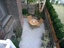 Landscape Design Ideas Download Small Yard Landscape Design Garden  Decorating Landscape Design Ideas Rock Garden