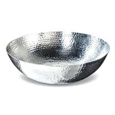 decorative bowls home decor mindfulsodexo