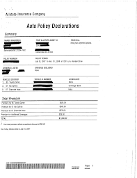 progressive car insurance card with auto insurance company auto policy declarations sample car and car insurance