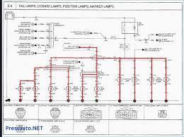 2003 kia sedona wiring diagram wiring circuit u2022 rh wiring today 2004 kia spectra ac wiring
