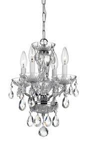 diy light fixtures lamps ceiling lights outdoor lighting toronto fans d6cc387f6c7851cdf6f5e032dc5f998 uk m oregon