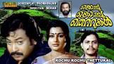 P. Chandrakumar Theeram Thedunnavar Movie