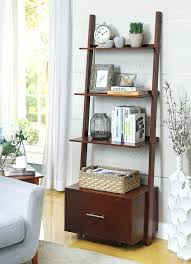 Corvins Furniture Corvin Ladder Bookcase  Elizabethtown Ky Etown Ky3 Stores In64