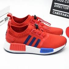adidas shoes nmd red. home · adidas nmd red runner shoes. -78%78% sale shoes nmd