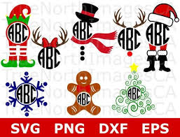 All american svg autism and cancer svg birthday svg black history month camping svg cancer svg cannabis svg christian svg christmas svg disney svg dr. Pin On Silhouette