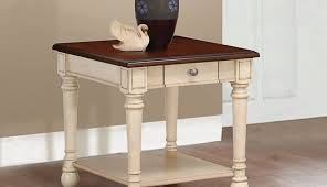 center argos astor tablescapes end marbl table living calla small chair hire for chairside plans