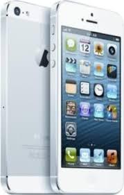 apple iphone 5s. apple iphone 5 iphone 5s r