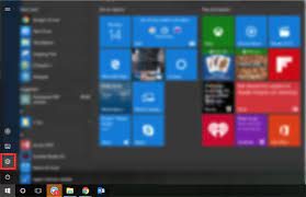 Refresh the zoom window and it should work! Installing Zoom On Windows 10 Creators Update Zoom Help Center