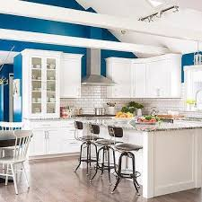 track lighting ceiling. Vaulted Kitchen Ceiling Track Lighting Design Ideas For Ceilings