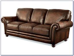 lazy boy furniture reviews. Lazy Boy Couch Leather Sofa Amazing In Sofas And Couches Set With Within La . Duo Reclining Furniture Reviews