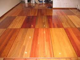 best engineered wood flooring. Beautiful Best Engineered Wood Flooring Type Of I