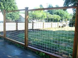 wire fence panels home depot. Galvanized Wire Home Depot Chain Link Fence Post Wood Privacy Panels . C