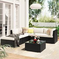outdoor patio furniture cushions
