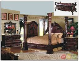 King Bedroom Suites For Rooms To Go King Size Bedroom Sets