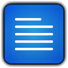 file cabinet icon mac. 128x128 Px, File Word Icon 256x256 Png Cabinet Mac