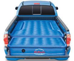 AirBedz Truck Bed Air Mattress AutoAccessoriesGarage
