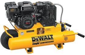dewalt compressor. close. dewalt compressor