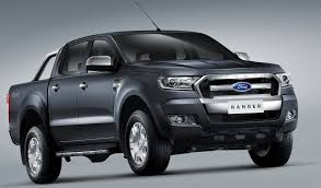 Forbidden Fruit: 5 Small Pickup Trucks Americans Can't Buy   The ...