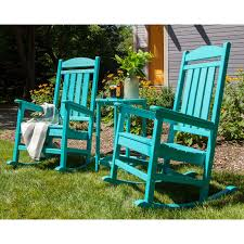 plastic adirondack chairs home depot. Patio Furniture Reviews Fresh Plastic Adirondack Chairs Home Depot Tags Outdoor Rocking 3