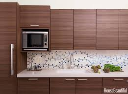 Small Picture Kitchen Wall Tile Backsplash Interior Design Interior Design Ideas