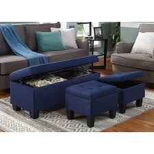hartley coffee table storage ottoman with tray side ottomans coffee table ottoman tray white table and chairs kids