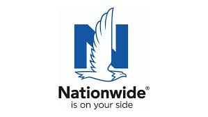 nationwide is rebranding and streamlining