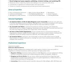 s and marketing cover letter cover letter for a retail s community service essays creative writing phd utah research bizuteria biz