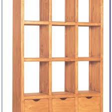 solid wood book case solid wood bookcase bookcase post id solid wood bookcase with sliding glass