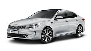 new car releases ukkia all new optima deals offers kia motors uk  20182019 Car