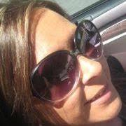 Gail Richter (ro2tkmom) - Profile | Pinterest