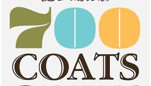 Lemasters Consulting 2015 Coat Drive!!!