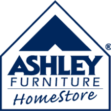 Ashley Furniture AshleyFurniture