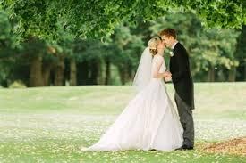Оригинальные <b>тосты</b> и красивые <b>поздравления</b> на свадьбу от ...