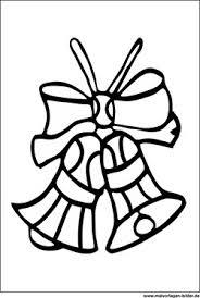 Herunterladen und ausdrucken lade dir die vorlage mit dem gewünschten motiv herunter und drucke sie aus. Malvorlagen Zu Weihnachten Kostenlos Ausmalbilder Fur Kinder