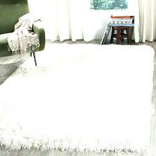 white fluffy rug white fluffy rugs white rug large off white area rugs area rugs rug big white fluffy rug