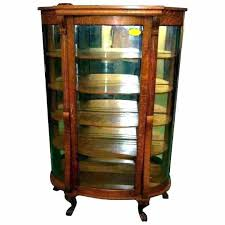cabinet replacement curved glass curio cabinet replacement curved glass for curio cabinet antique china replacement curved