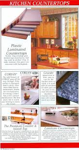 beckerle lumber source book kitchen counter tops