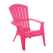 plastic adirondack chairs lowes. Interesting Adirondack Resin Adirondack Chairs Costco Lowes 102909 Plastic Red Plastic Adirondack  Chairs Lowes For C
