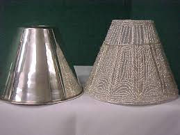 beaded chandelier lamp shades uk gorgeous home accessories images of glass 18