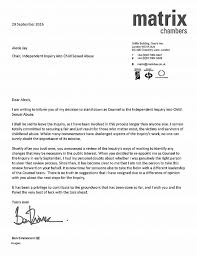 Resignation Letter : Lovely Funny Resignation Letter Samples - Funny ...