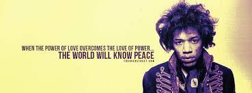 Jimi Hendrix Facebook Covers via Relatably.com