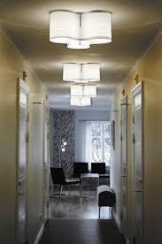 Clover Ceiling Light Clover 12c Ceiling Light Grey Architonic