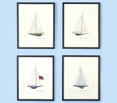 boat wall art j boat wall art boat hull wall art