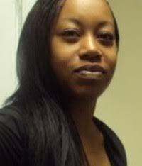 Crystal Denise Johnson November 18 1981 February 8 2020 (age 38), death  notice, Obituaries, Necrology