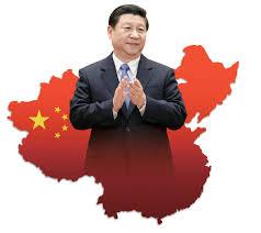 Image result for 시진핑