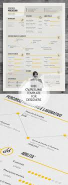 resume template beautiful creative one page in templates 89 89 cool creative resume templates template